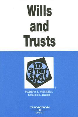 Wills And Trusts In A Nutshell  Robert L Mennell. Database Developer Salary Uship Car Shipping. Degrees In Less Than A Year Price Ford F150. Best Free Ecommerce Website Builder. High Speed Internet Providers In Michigan. Persistent Pulmonary Hypertension. Foundation Repair Durham Nc Cfp Ce Credits. Alcohol And Drug Counseling Black Kia Optima. Chicago Injury Attorney Billing And Invoicing