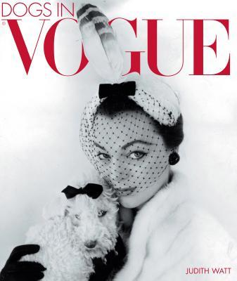 "Dogs in ""Vogue"""