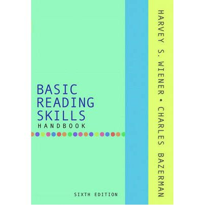 Essay writing skills with readings sixth canadian edition