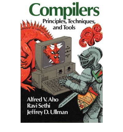 compilers principles techniques and tools pdf