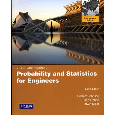 elementary probability for applications durrett solutions manual pdf