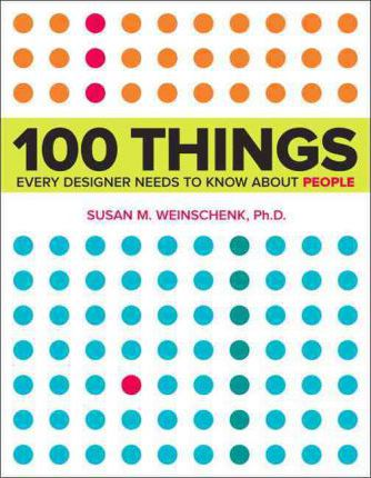 100 more things every designer needs to 100 things every designer needs to about
