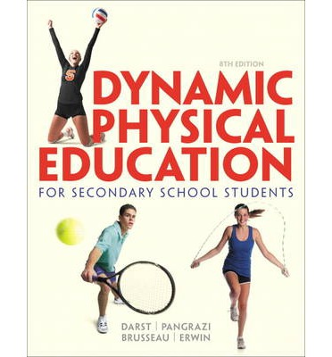 module for physical education student Physical education learner's module unit 1 2 introduction this module is designed to explore knowledge and skills that will help 18 student me 14 student 10.