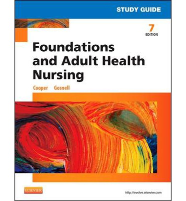 adult health study guide Quizlet provides adult health nursing activities, flashcards and games start learning today for free.
