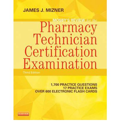 how to say pharmacy technician in japanese