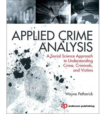 crime victim provisions an analysis Next steps in victim service provision in pennsylvania  stand- alone reports (listed below) and culminate in a summary report of  crime  victims and violent crime victims, as victims of these crimes less frequently use  victim.