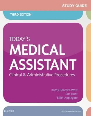 Medical Assistant study physics in australia