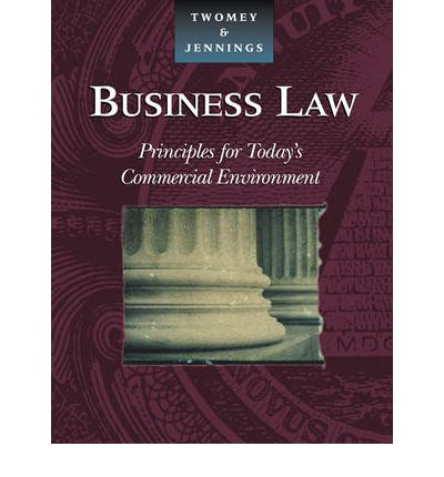 principles of business law [pdf]free business law principles and practices study guide 3rd download book business law principles and practices study guide 3rdpdf business.