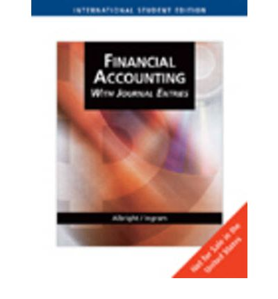 financial accountinv sixth canadian edition free pdf