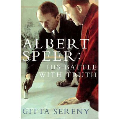 albert speer biographical recount How to write a letter or essay, costa rica dance and music essay, essay on google benefits, lien assignment exposed.