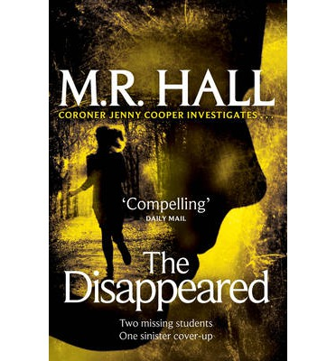 torrent for iphone the disappeared pdf epub mobi exulcuysiful 3304