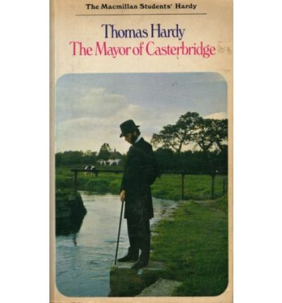 an plot analysis of thomas hardys the mayor of casterbridge An analysis of thomas hardys novel the mayor of casterbridge and quotes you need thomas hardy om (2 june 1840 11 january 1928) was an english novelist and poet a victorian realist in the tradition of george eliot from.