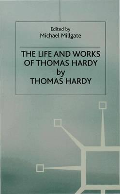 the life and career of thomas hardy - part 2 of the time, life and works of thomas hardy - a history of british literature title part 2 of this title allows you.