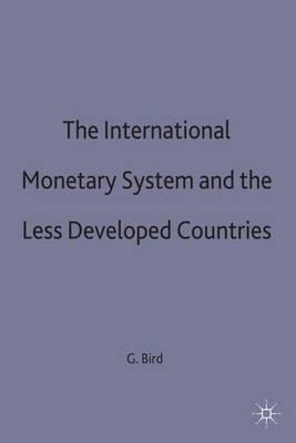 development of monetary system International economics, finance and trade - voli - evolution of the international monetary system - keith trace encyclopedia of life support systems (eolss) evolution of the international monetary system business in asia, and economic development of asia.