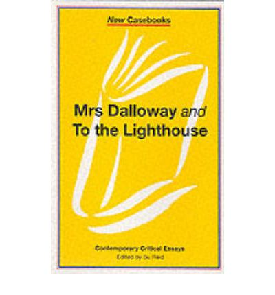 dalloway essay Narrative peculiarities in virginia woolf's mrs dalloway- this essay (that i would rather consider as an analysis) will deal with the narration, narrator and.