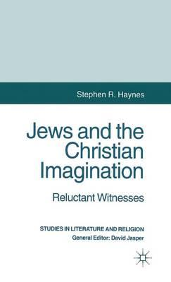 pbs jews and christians relationship