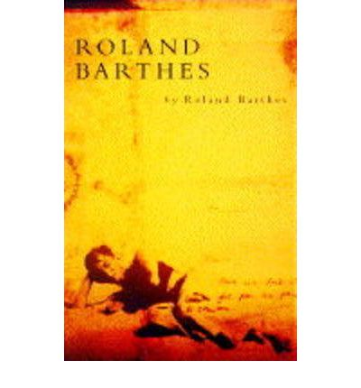 roland barthes new critical essays Encuentra new critical essays de roland barthes, richard howard (isbn: 9780810126411) en amazon envíos gratis a partir de 19.