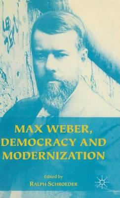 modernization in thailand essay Free essay: problems of modernization in siam modernization in thailand demanded allegiance to the western ways of governance, religion and education these.
