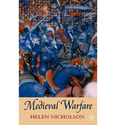Medieval Architecture, Knightly Life, and Medieval Society