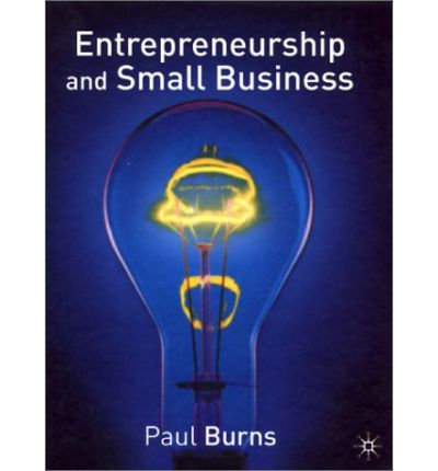 the entrepreneurship and small business Looking for books on small business and entrepreneurship check our section of free e-books and guides on small business and entrepreneurship now this page contains list of freely available e-books, online textbooks and tutorials in small business and entrepreneurship.