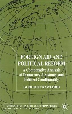 an analysis of foreign aid View homework help - foreign_aid_in_question_an_analysis_of_t from ecn 150 at wake forest foreign aid in question: an analysis of the reasons behind turkeys official.