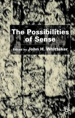 essays on logical positivism The fatal flaws in positivism -- the positivistic conceit that only propositions concerning facts of the phenomenal world were objective, while judgments concerning the right order of soul and society were subjective.