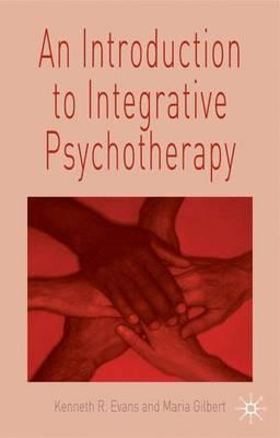 Introduction To 21st Century Psychotherapies