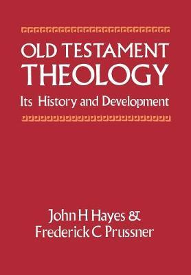 theology and development 4 theology and international development introduction introduction theology is in demand that is the message that a number of christian agencies have been receiving loud and clear as people both within and outside their organisations are.