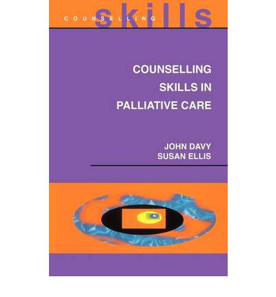 the professional context of counselling copy Definition of counselling and psychotherapy psychotherapy and counselling are professional activities that utilise an processes in the therapeutic context.