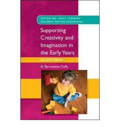 creativity in early years - dissertation Creativity in early years dissertation creativity in early years dissertation millions of titles, new & used free shipping on qualified orderssupporting creativity and imagination in early years aims to provide a holistic and comprehensive view of creativity and imagination in young children and elaborates on jan 5, 2006.