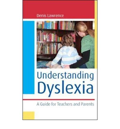 Dating a girl with dyslexia