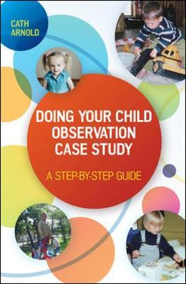 child observation study Behavioral observation and screening study guide by mariasincere includes 61 questions covering vocabulary, terms and more quizlet flashcards, activities and games.
