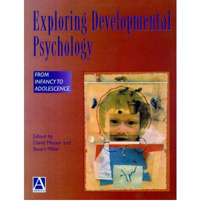 Exploring Developmental Psychology