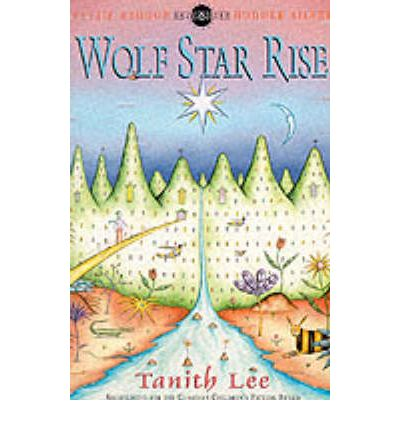 wolf land tanith lee Home → uncategorized → wolfland tanith lee analysis essay (homework helpers) the rest of my weekend is going to be spend writing a 6 page research paper.