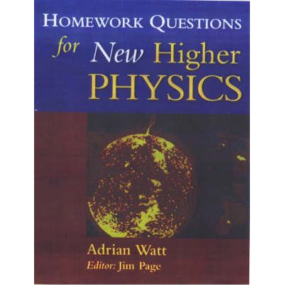 Quest homework help physics