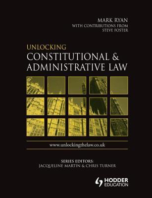 constitutional and administrative law essay Free essay: our constitution has the role of bringing together various institutions to form a complete government within our state the uk constitution has.