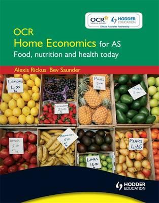 aqa home economics food and nutrition coursework Hello i am currently teaching aqa's home economics: food and nutrition gcse course to a low ability year 10 group the woman who taught it.