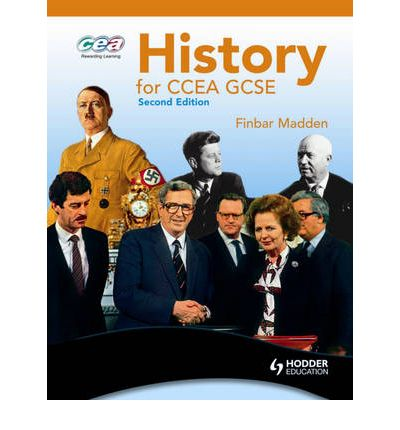 ccea as ict coursework Ccea gcse ict - gcse ict for ccea course (2010) revision questions, homework and assessments for the ccea gcse ict specification (2010) author: mr gamble at colaiste feirste.