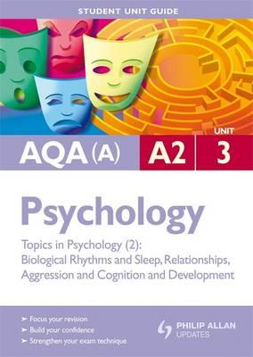 psychology a unit 2 biological psychology 2 neural communication biological psychology ☆ branch of psychology  concerned with the links between biology & behavior ☆ some biological  psychologists.