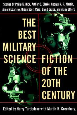 great science fiction writers 20th century