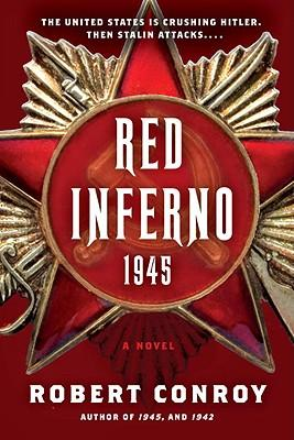 Red Inferno : 1945
