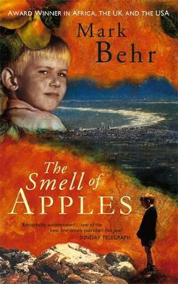 the smell of apples The smell of apples books by mark behr set in the bitter twilight of apartheid in south africa in the 1970s, the smell of apples is a haunting story narrated by eleven-year-old marnus erasmus, w.