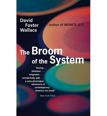The Broom of the System