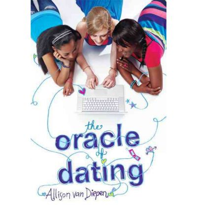 oracle dating Date + number select sysdate + 1 as tomorrow from dual select sysdate + (5/1440) as five_mintues_from_now from dual date – number select sysdate - 1 as yesterday from dual date – date you can subtract a date from a date in oracle the result will be in days you can also multiply by 24 to get hours and so on.