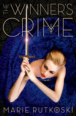 www.bookdepository.com/The-Winners-Crime-Marie-Rutkoski/9780374384708/?a_aid=alexperc92