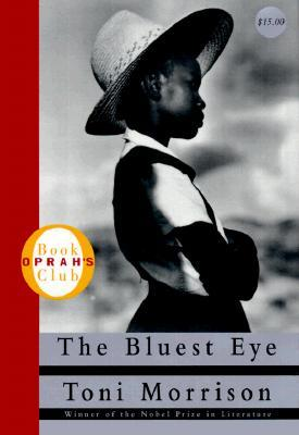 The Bluest Eye Toni Morrison - Essay