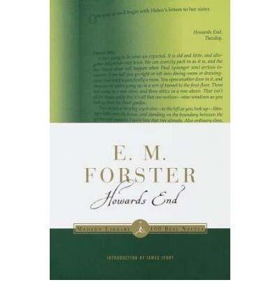 howards end e m forster 16072018 essays and criticism on e m forster's howards end - howards end, e m forster.