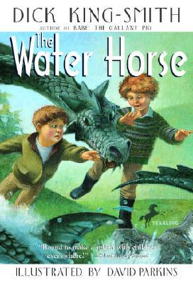 the water horse full movie download