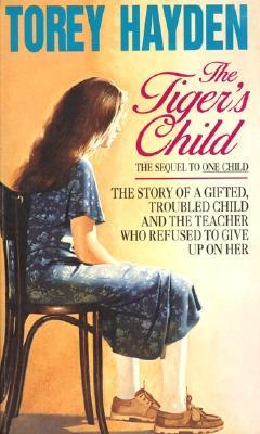 an analysis of the book one child by torey hayden While there, she also worked with the department of child and adolescent psychiatry in the university hospitals a little time after having written her most famous book one child, hayden moved to wales in 1980 and got married to a scot called ken two years later in 1985, she gave birth to her daughter sheena hayden is.