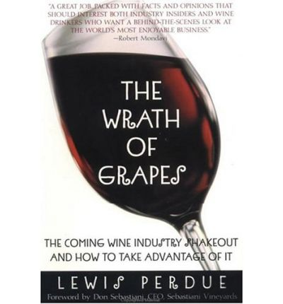 an analysis of grapes of wrath Complete summary of john steinbeck's the grapes of wrath enotes plot summaries cover all the significant action of the grapes of wrath and analysis.